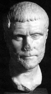 claudius-gothicus-1-