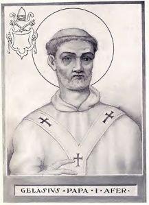 Pope_Gelasius_I