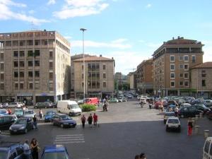 Terni_Piazza_del_Popolo
