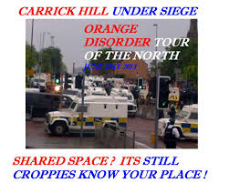 carrickhill