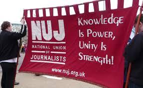 nuj banner