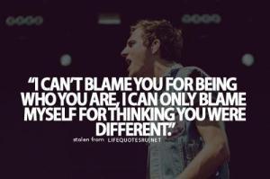 blame2