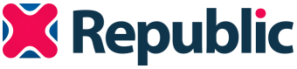 brit rep logo