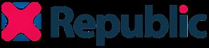 brit rep logo