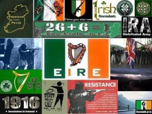 irish republicanism