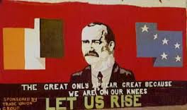 james connolly2