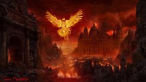 phoenix 6