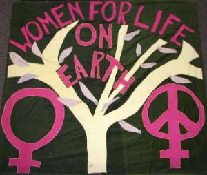 Women-for-life-on-earth