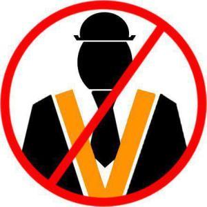 no-orangemen