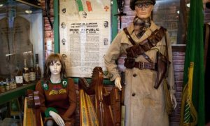 irish-republican-museum-i