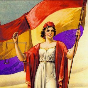 spanish republic