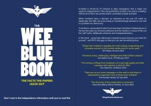 wee book 2