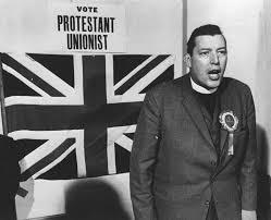 protestant unionist