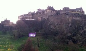 yes__castle