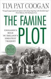 famine plot