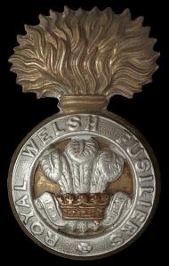 royal_welsh_fusiliers_cap_badge