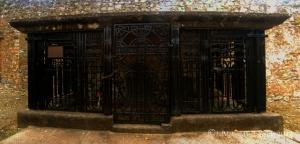 wt tomb