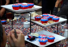 uj cupcakes