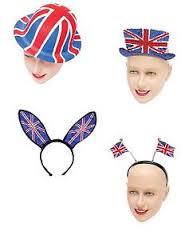 uj party hats 1
