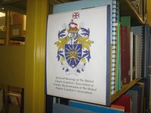 loyalist handbook