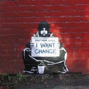 banksy-poor