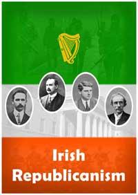 IrishRepublicanismBanner