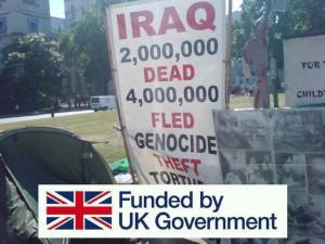 funded by uk 1