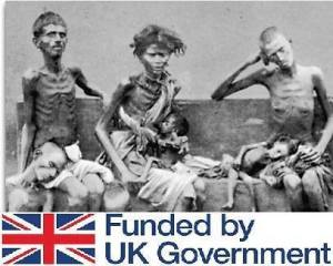 funded by uk2