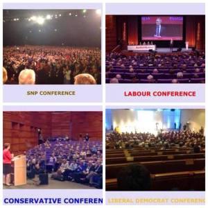 libdem conference