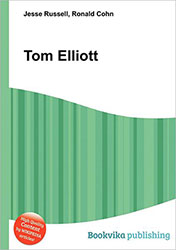 tom elliott 2