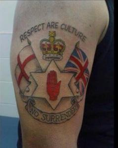 respect are culture