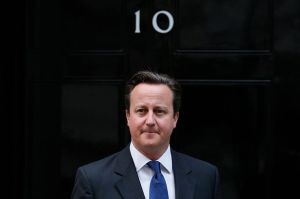 David-Cameron 10