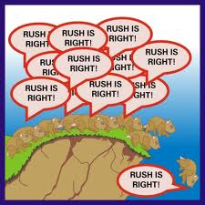 rush-is-right