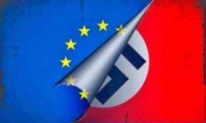 euroswastika