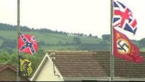 swastika in ni