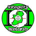 integrity ireland