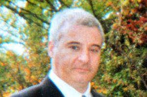 Kevin mcGuigan