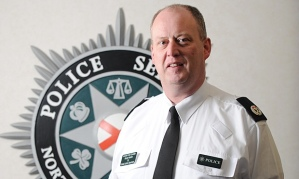 PSNI-chief-constable-Geor-012
