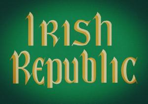 irish-republic