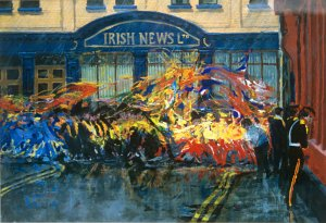 orangemen_passing_the_irish_news