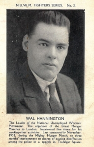 wal-hannington