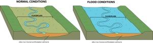 floodplain1