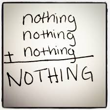 nothing 2