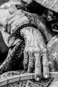 old hands 2