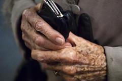old hands 3
