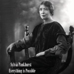 sylvia pankhurst