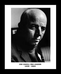 Joe_Cahill 3