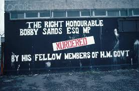 bobby sands mp