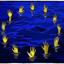 eurohands