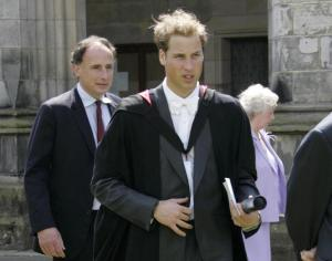 prince-william-graduates